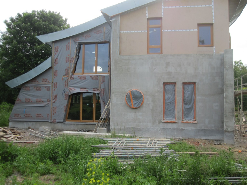 Constructeur maison individuelle calvados ventana blog for Constructeur maison calvados